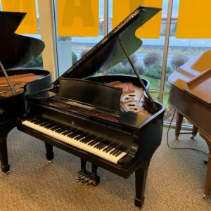 All Pianos | Steinway Piano Gallery of Spokane