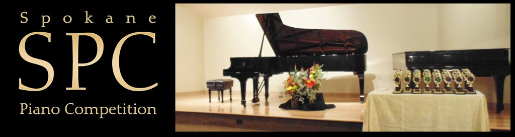 News & Events | Steinway Piano Gallery of Spokane